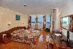 Hotel Villa List (fotografie 4)