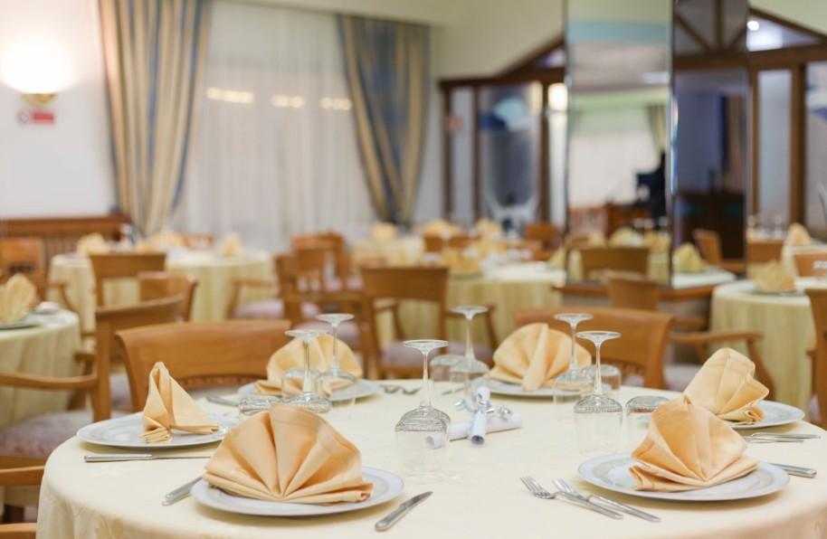Hotel Calabrisella (fotografie 12)