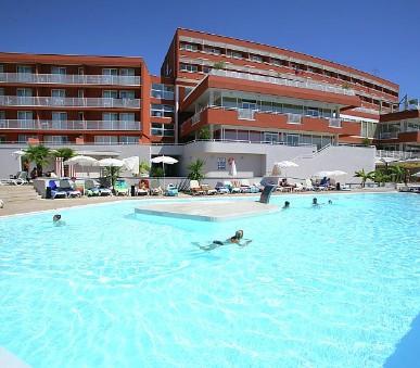 Hotel Albatros (hlavní fotografie)