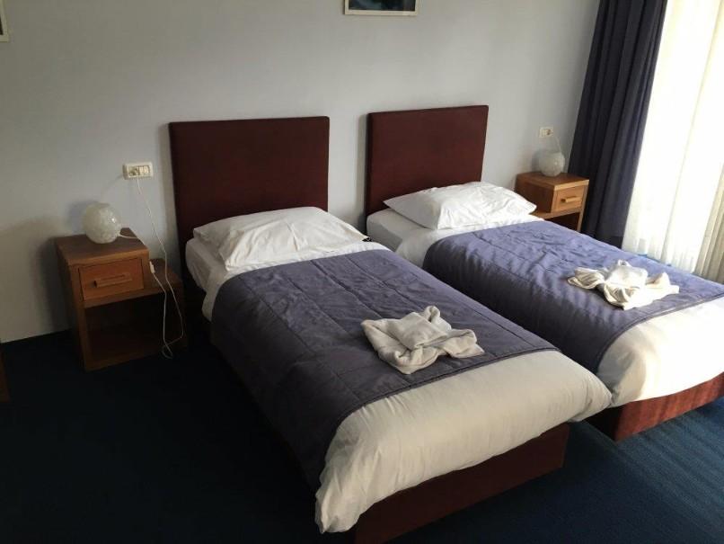 Hotel Boka (fotografie 7)