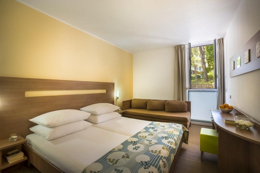 Hotel Miramar (fotografie 6)