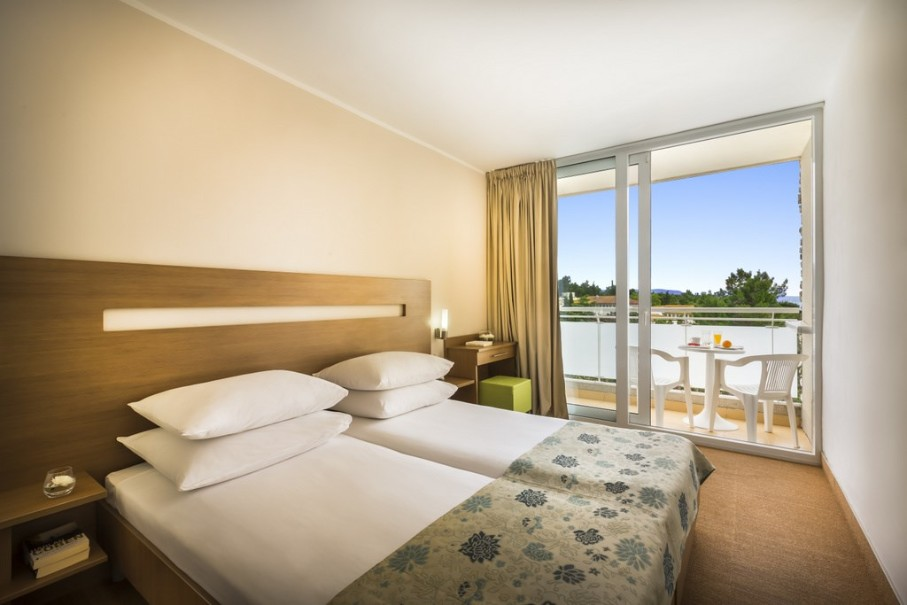 Hotel Miramar (fotografie 7)