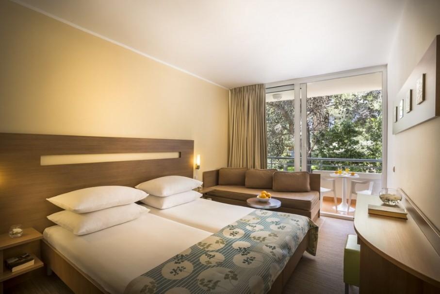 Hotel Miramar (fotografie 9)