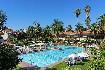 Hotel Parque San Antonio (fotografie 4)