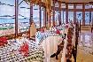 Hotel Sunny Days Resort Spa & Aqua Park (fotografie 30)