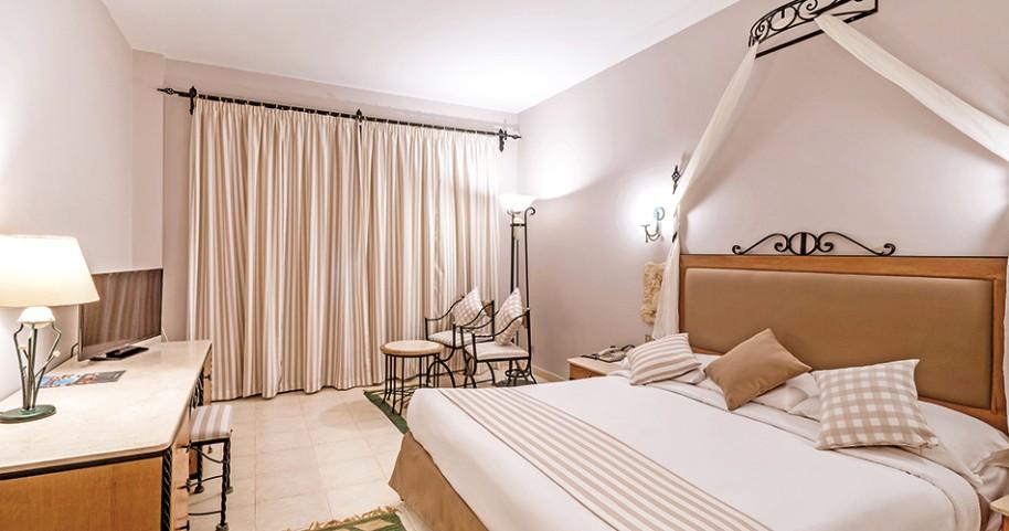 Hotel Sunny Days Resort Spa & Aqua Park (fotografie 31)