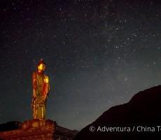 Ladákh a údolí Spiti: Země pod hvězdami