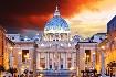 Za světoznámým karnevalem masek a návštěvou Benátek (fotografie 3)