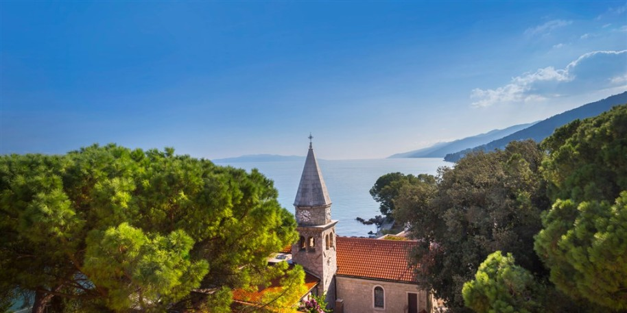 Hotel Smart Selection Istra (fotografie 5)