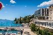 Hotel Smart Selection Istra (fotografie 8)