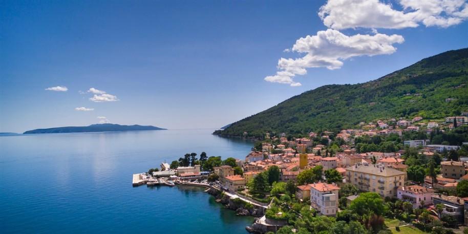 Hotel Smart Selection Istra (fotografie 10)