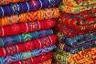 Zážitková Guatemala - Belize - Mayské dobrodružství a karibská robinsonáda (fotografie 10)