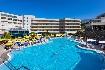 Gran Hotel Turquesa Playa (fotografie 1)