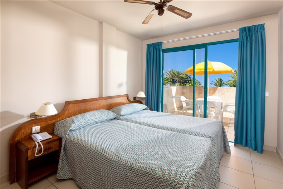 Gran Hotel Turquesa Playa (fotografie 54)