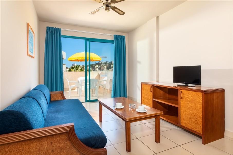 Gran Hotel Turquesa Playa (fotografie 55)