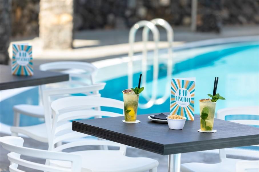 Gran Hotel Turquesa Playa (fotografie 14)