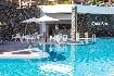 Gran Hotel Turquesa Playa (fotografie 15)