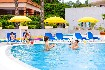 Gran Hotel Turquesa Playa (fotografie 26)