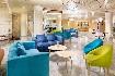 Gran Hotel Turquesa Playa (fotografie 36)