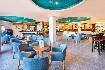 Gran Hotel Turquesa Playa (fotografie 39)