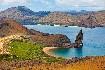 Galapágy - ráj zvířat na ostrovech v Pacifiku (fotografie 4)