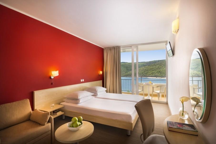 Hotel Allegro (fotografie 6)