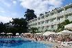 Hotel Allegro (fotografie 16)