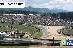 Moto GP - Velká Cena Itálie 2020 (fotografie 16)