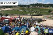 Moto GP - Velká Cena Itálie 2020 (fotografie 17)