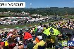 Moto GP - Velká Cena Itálie 2020 (fotografie 18)