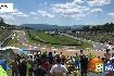 Moto GP - Velká Cena Itálie 2020 (fotografie 23)