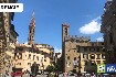 Moto GP - Velká Cena Itálie 2020 (fotografie 33)