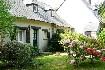 Les Cottages De La Bretesche - Golf (fotografie 2)
