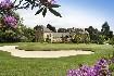 Les Cottages De La Bretesche - Golf (fotografie 3)