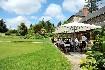 Chatky Les Cottages De La Bretesche (fotografie 9)