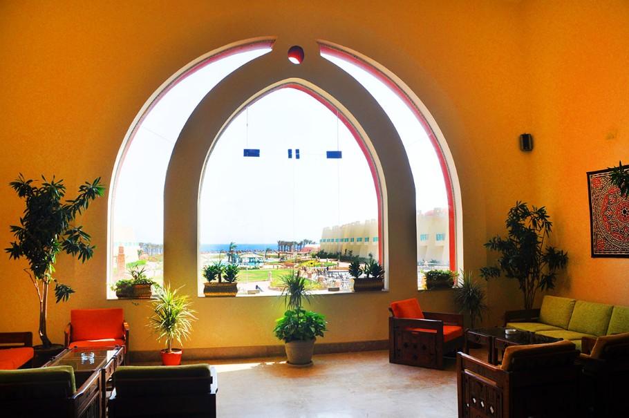 Hotel Onatti Beach Resort (fotografie 7)