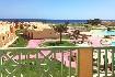 Hotel Onatti Beach Resort (fotografie 21)