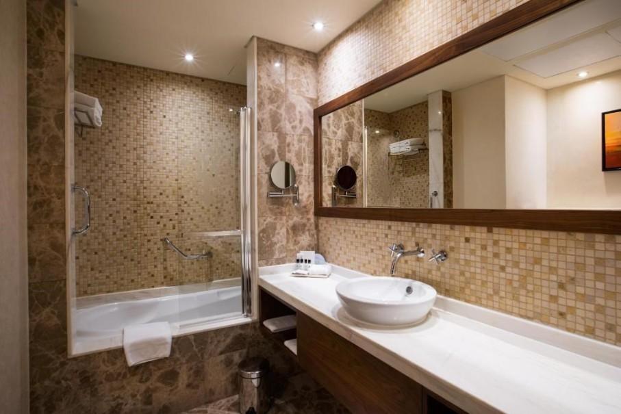 Elite Byblos Hotel (fotografie 7)