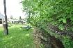 Chalupa Dolní Brusnice (fotografie 5)