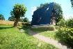 Chata Bublava (fotografie 3)