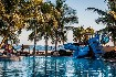 Hotel Hilton Salalah Resort (fotografie 24)