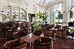 Hotel Hilton Salalah Resort (fotografie 31)
