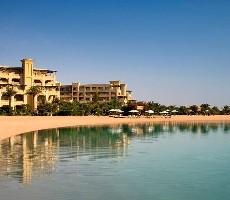 Hotel Grand Hyatt Doha