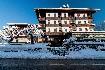 Hotel Edelweiss (fotografie 4)