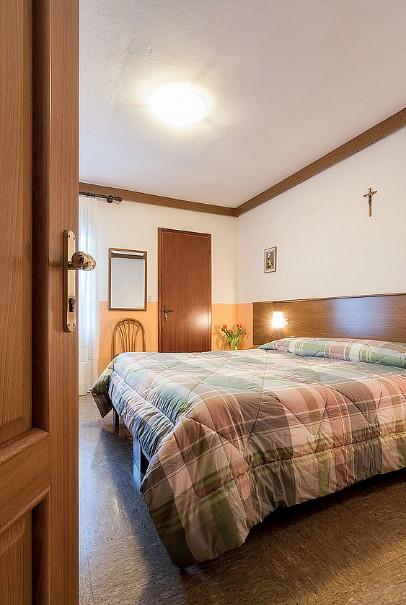 Hotel Edelweiss (fotografie 5)