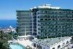 Hotel Sol Puerto De La Cruz (fotografie 2)