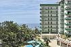 Hotel Sol Puerto De La Cruz (fotografie 3)