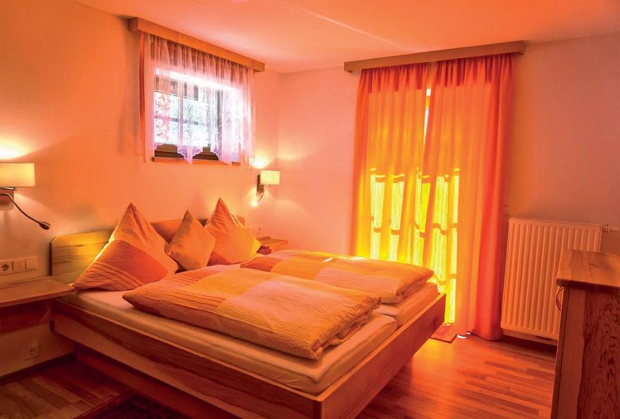 Hotel Lampllehen (fotografie 7)