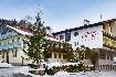 Alpenhotel Beslhof (fotografie 1)