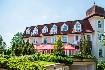 Hotel Ferdinand (fotografie 4)
